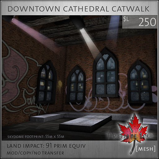 Downtown-cathedral-catwalk-L250-sales-box-image
