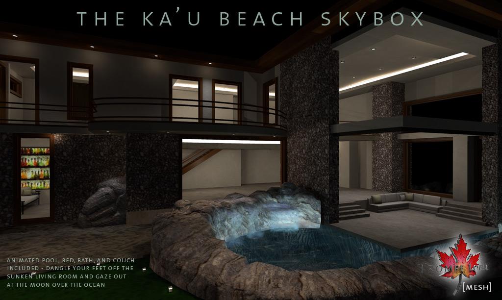 kau-beach-promo-pic-01
