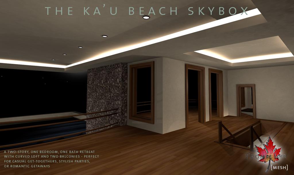 kau-beach-promo-pic-03