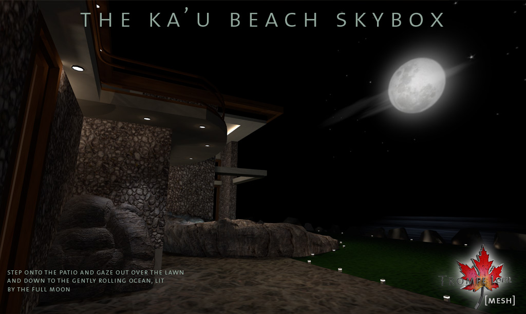 kau-beach-promo-pic-04