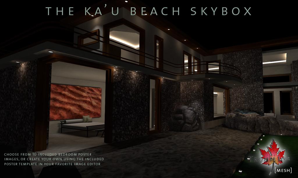 kau-beach-promo-pic-05
