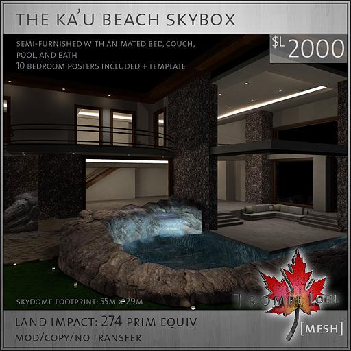 kau-beach-sales-image-2000-512
