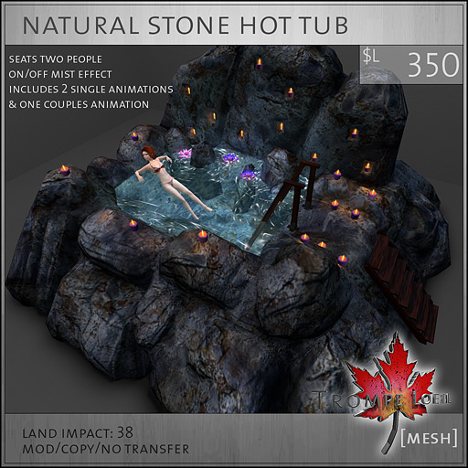natural-stone-hot-tub-sales-box-350L