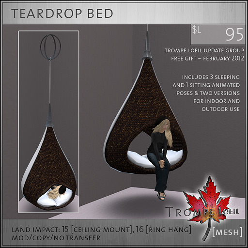 teardrop-bed-sales-ad-512
