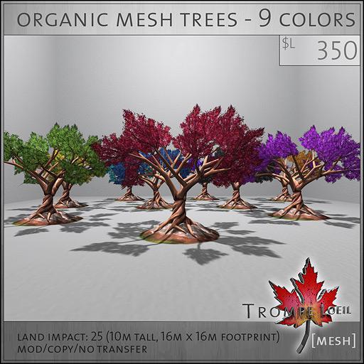 organic-tree-9pack-L350