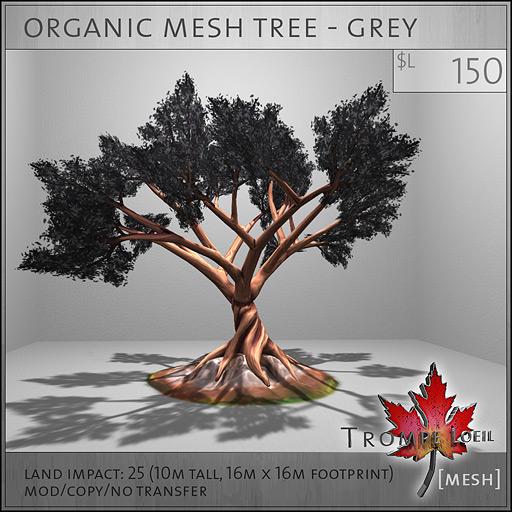 organic-tree-black-L150