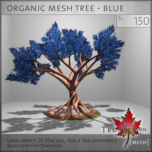 organic-tree-blue-L150