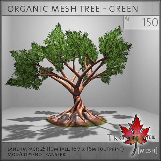 organic-tree-green-L150