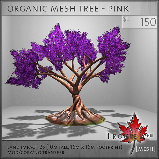 organic-tree-pink-L150