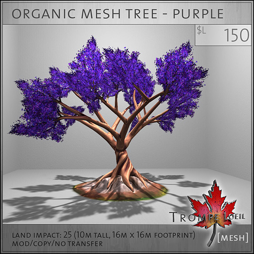 organic-tree-purple-L150