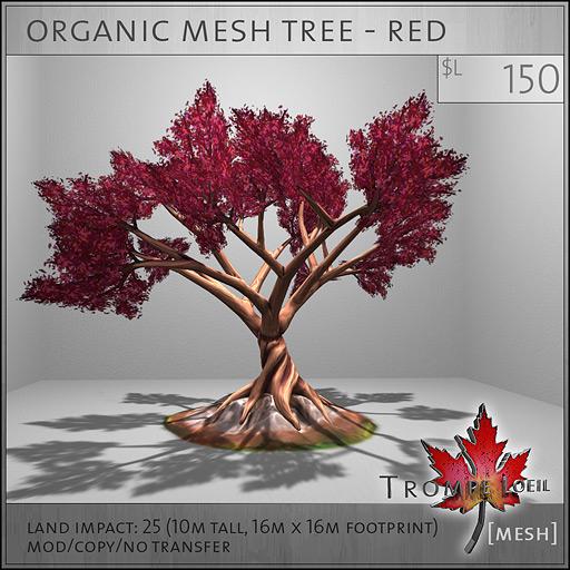 organic-tree-red-L150
