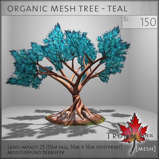 organic-tree-teal-L150