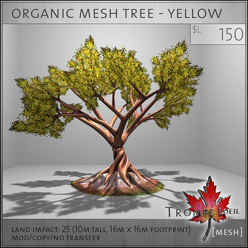 organic-tree-yellow-L150