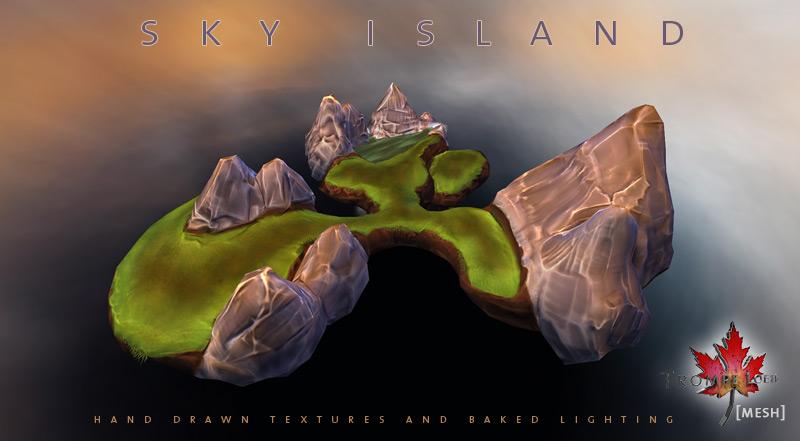 sky-island-ad-01-800w