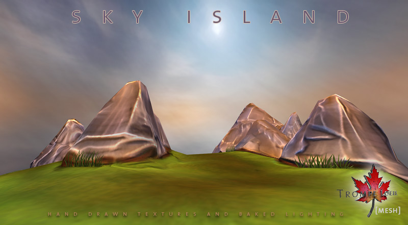 sky-island-ad-02-800w