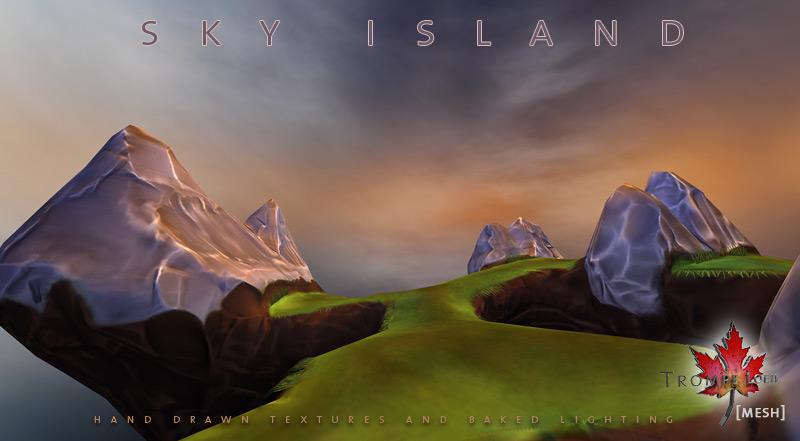 sky-island-ad-03-800w