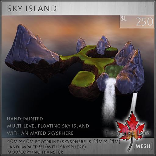 sky-island-sales-box-512-L250