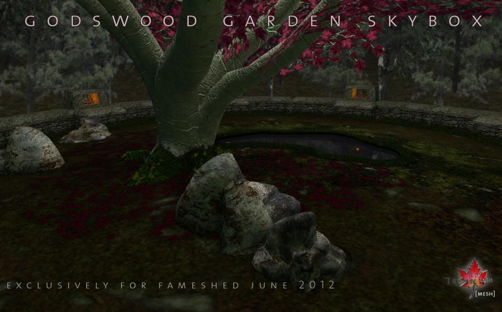 Trompe-Loeil---The-Godswood-Garden-promo-03-large