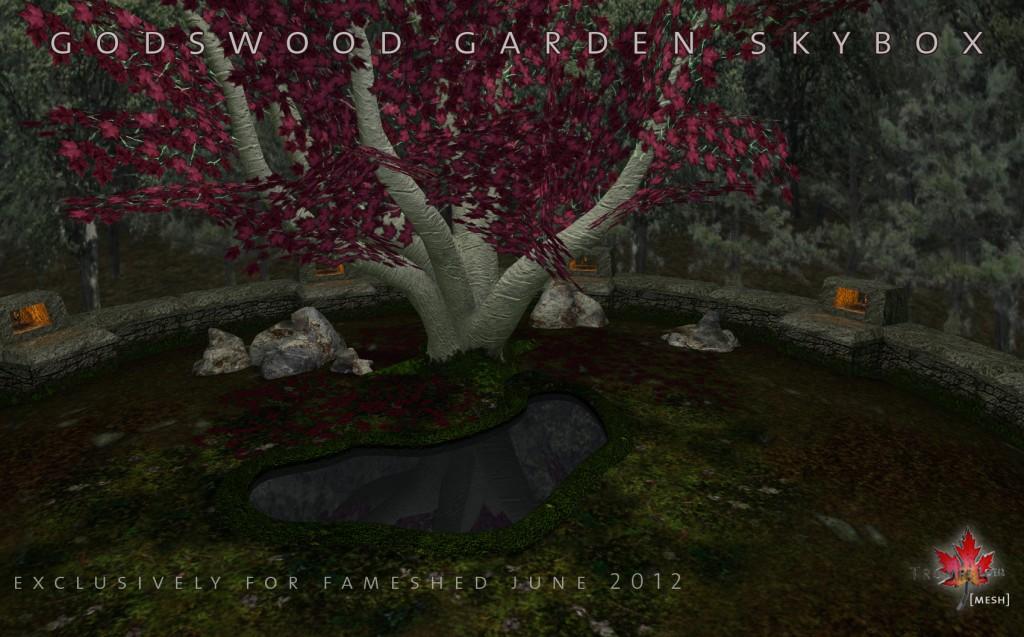 Trompe-Loeil---The-Godswood-Garden-promo-04-large
