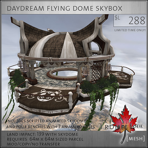 dardream-flying-dome-skybox-sales-box-L288