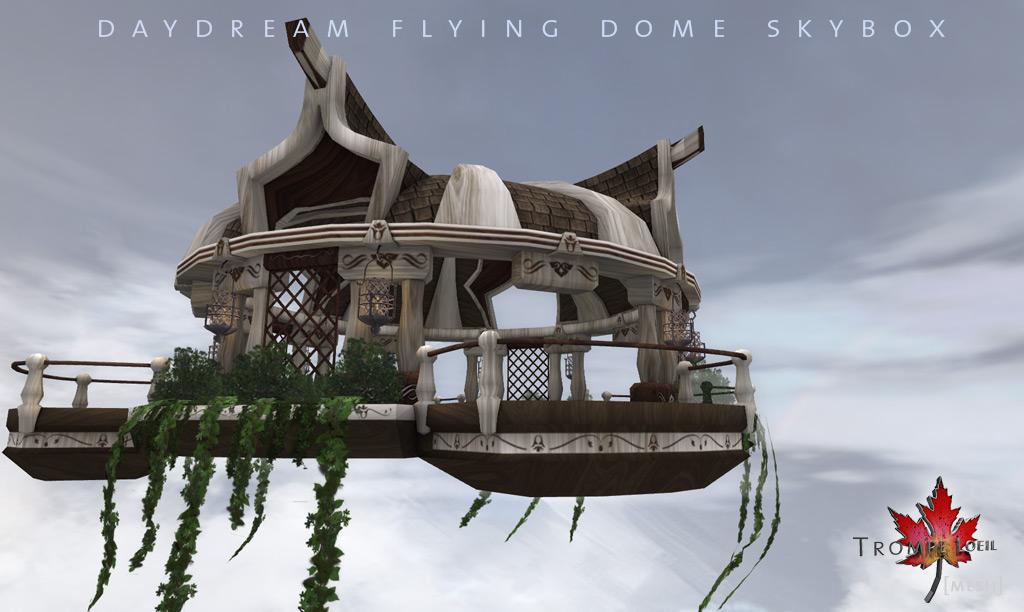 daydream-flying-dome-skybox-promo-01