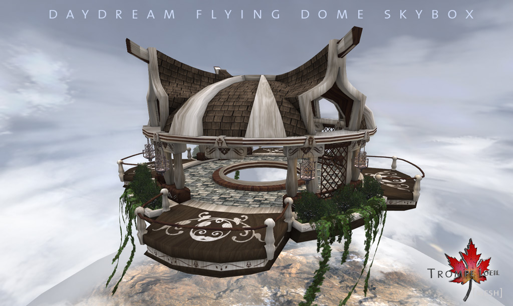 daydream-flying-dome-skybox-promo-02