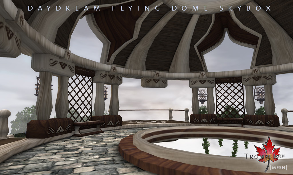 daydream-flying-dome-skybox-promo-03