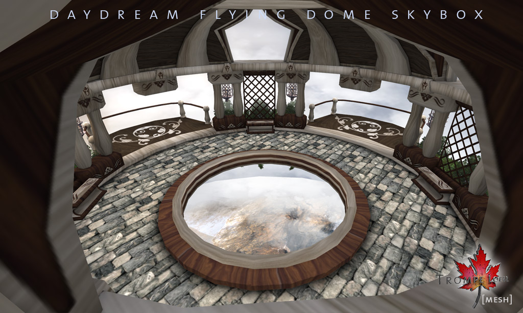 daydream-flying-dome-skybox-promo-04