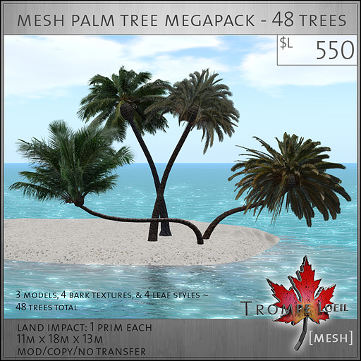 mesh-palm-tree-megapack-sales-L550