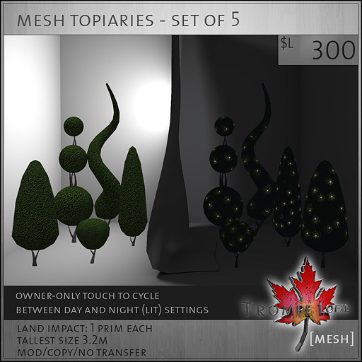 mesh-topiaries-set-of-5-L300
