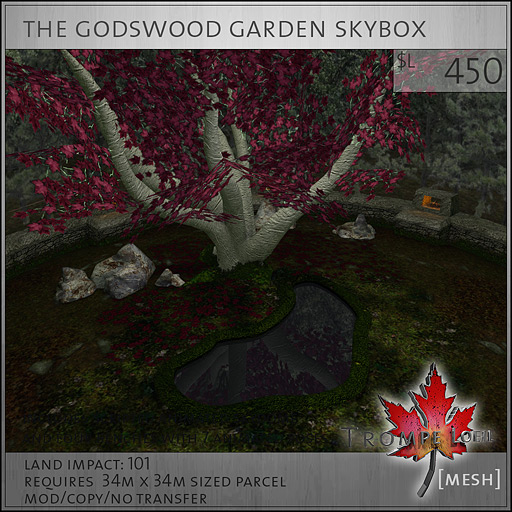 the-godswood-garden-skydome-L450