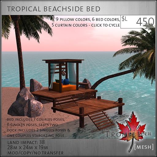 tropical-beachside-bed-sales-L450
