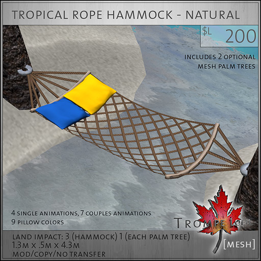 tropical-rope-hammock-natural-L200