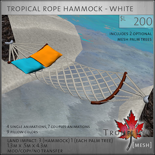 tropical-rope-hammock-white-L200