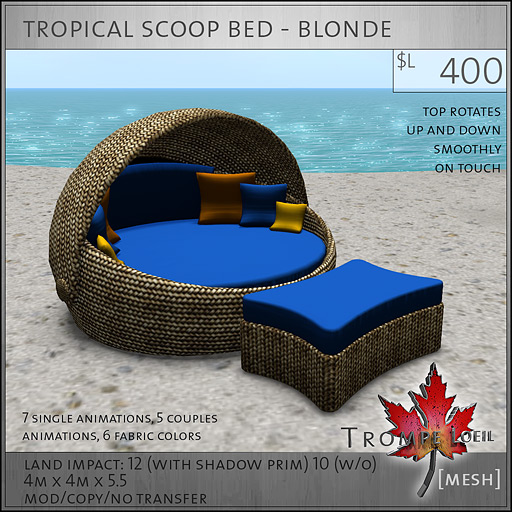 tropical-scoop-bed---blondeL400