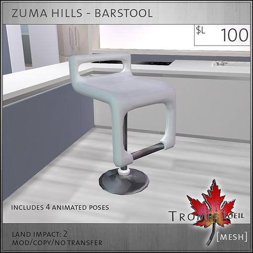 zuma-hills-barstool-L100