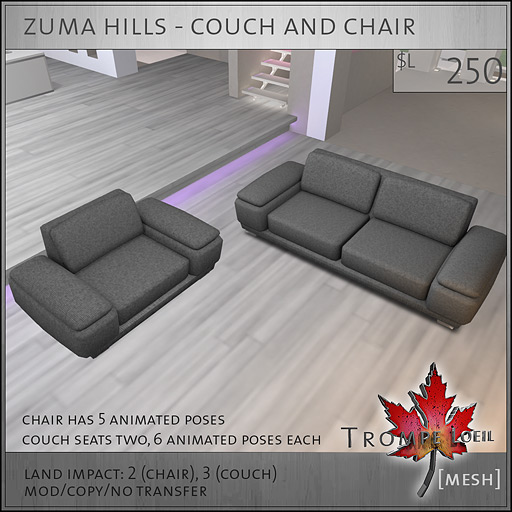 zuma-hills-couch-and-chair-L250