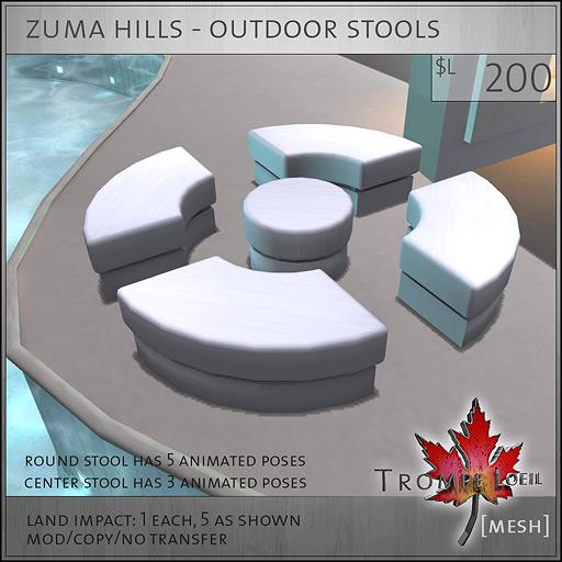 zuma-hills-outdoor-stools-L200