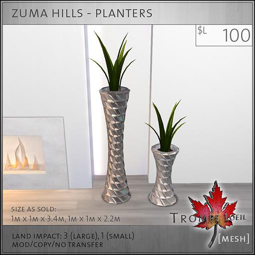 zuma-hills-planters-L100