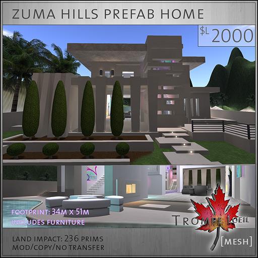 zuma-hills-prefab-sales-L2000