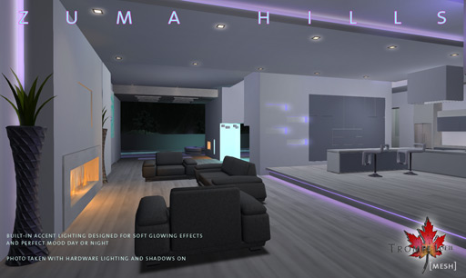 zuma-hills-promo-08-living-room-night