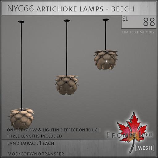 NYC66-artichoke-lamp-beech
