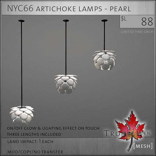 NYC66-artichoke-lamp-pearl