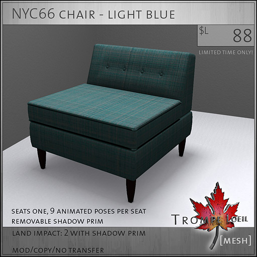 NYC66-chair-light-blue-L88