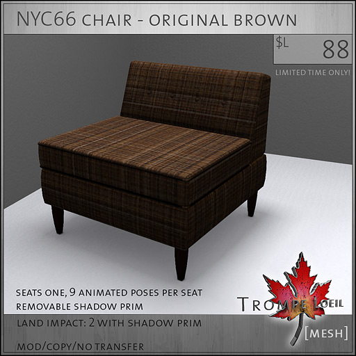 NYC66-chair-original-brown-L88