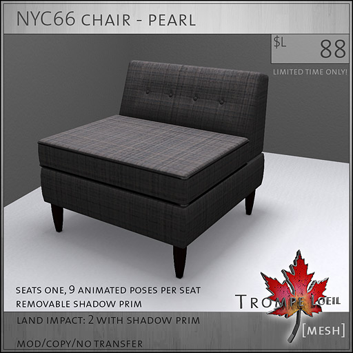 NYC66-chair-pearl-L88