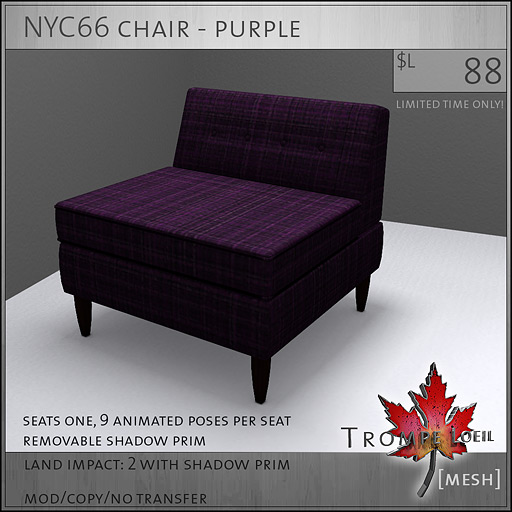 NYC66-chair-purple-L88