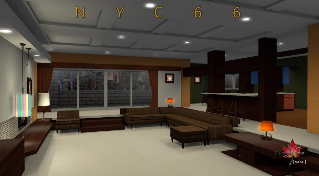 NYC66-promo-01-large
