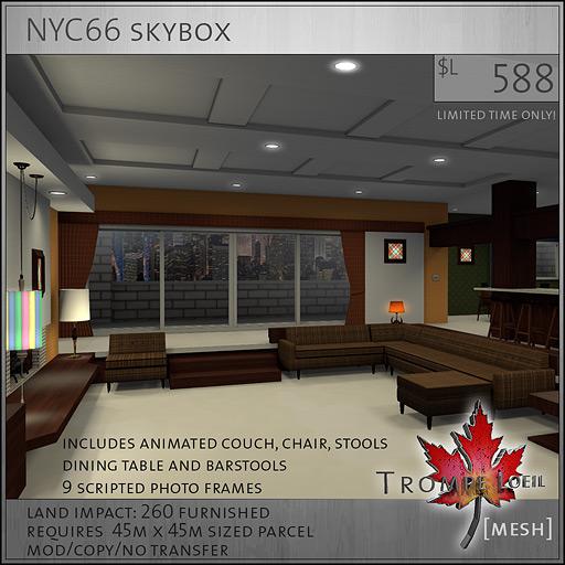 NYC66-skybox-sales-image