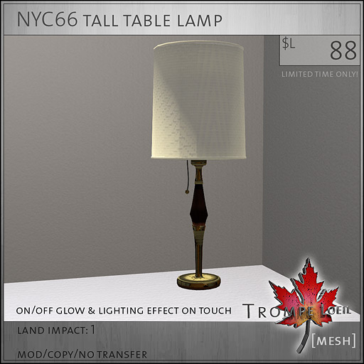NYC66-tall-table-lamp